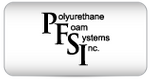 Polyurethane Foam Systems Inc.